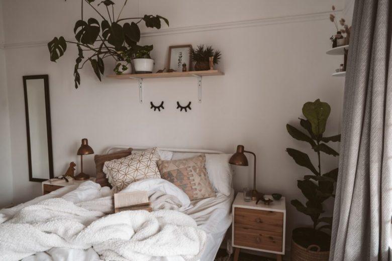 10-idee-e-foto-di-camera-da-letto-in-stile-bohémien-08