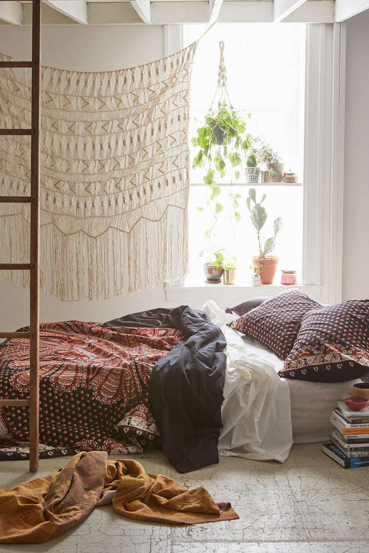 10-idee-e-foto-di-camera-da-letto-in-stile-bohémien-09