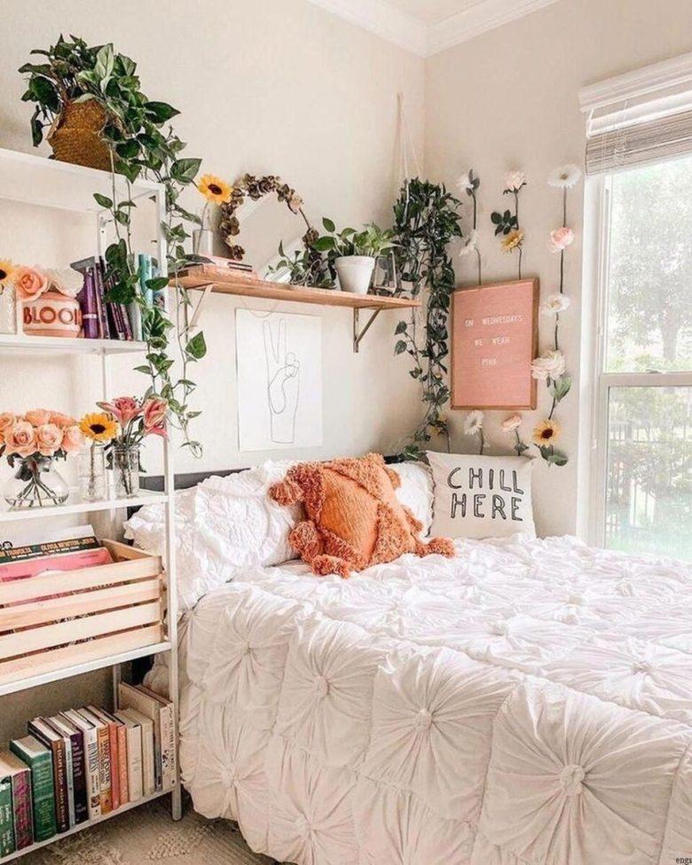 10-idee-e-foto-di-camera-da-letto-in-stile-bohémien-10