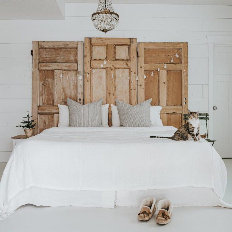 10-idee-e-foto-di-camera-da-letto-in-stile-bohémien-11