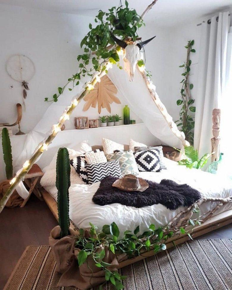 10-idee-e-foto-di-camera-da-letto-in-stile-bohémien-12