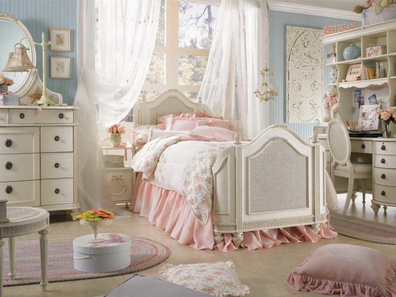 10-idee-e-foto-di-camera-da-letto-shabby-chic-03