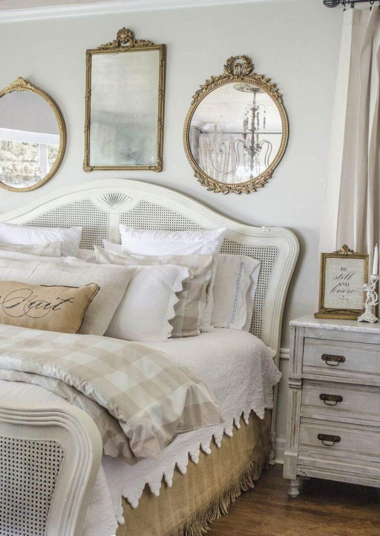10-idee-e-foto-di-camera-da-letto-shabby-chic-04