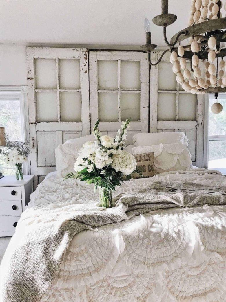 10-idee-e-foto-di-camera-da-letto-shabby-chic-06