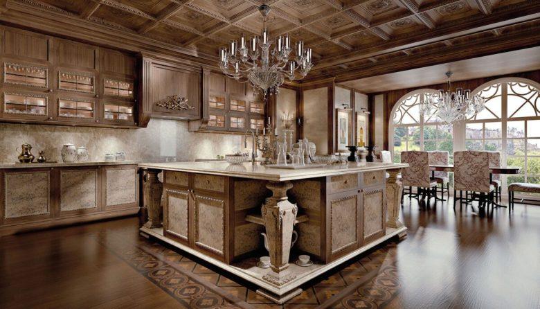 10-idee-e-foto-di-cucina-in-stile-classico-02