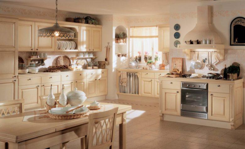 10-idee-e-foto-di-cucina-in-stile-classico-04