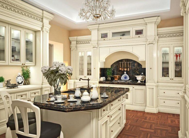 10-idee-e-foto-di-cucina-in-stile-classico-05