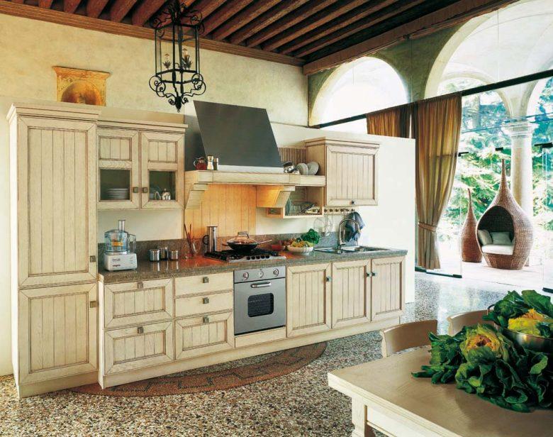 10-idee-e-foto-di-cucina-in-stile-classico-06