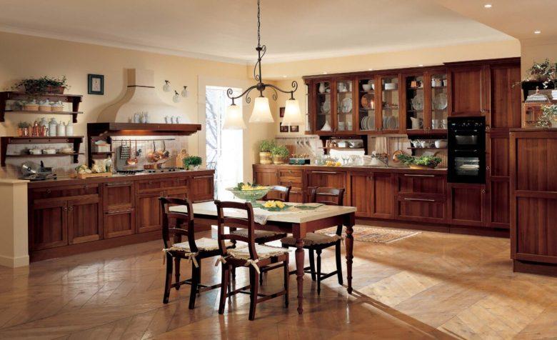 10-idee-e-foto-di-cucina-in-stile-classico-07