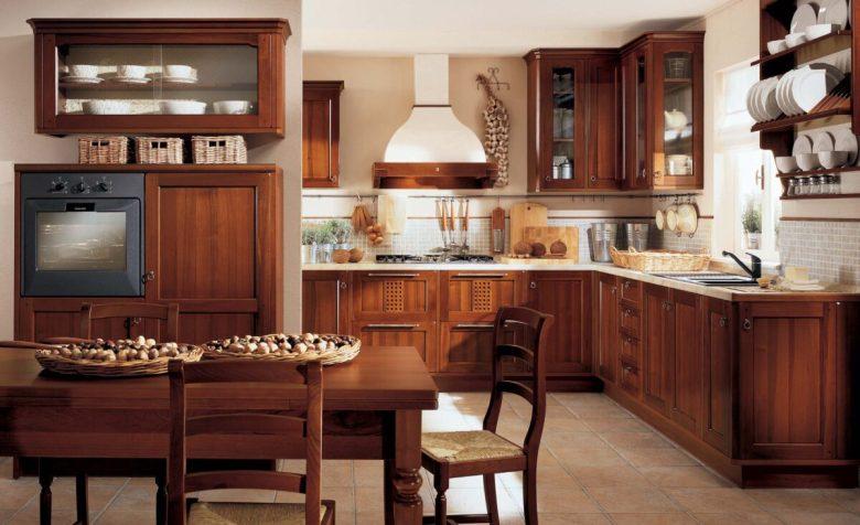 10-idee-e-foto-di-cucina-in-stile-classico-08
