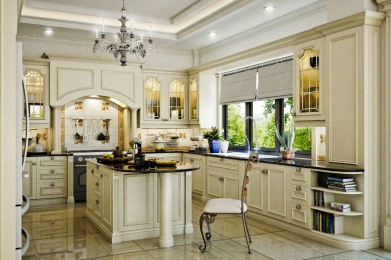 10-idee-e-foto-di-cucina-in-stile-classico-09
