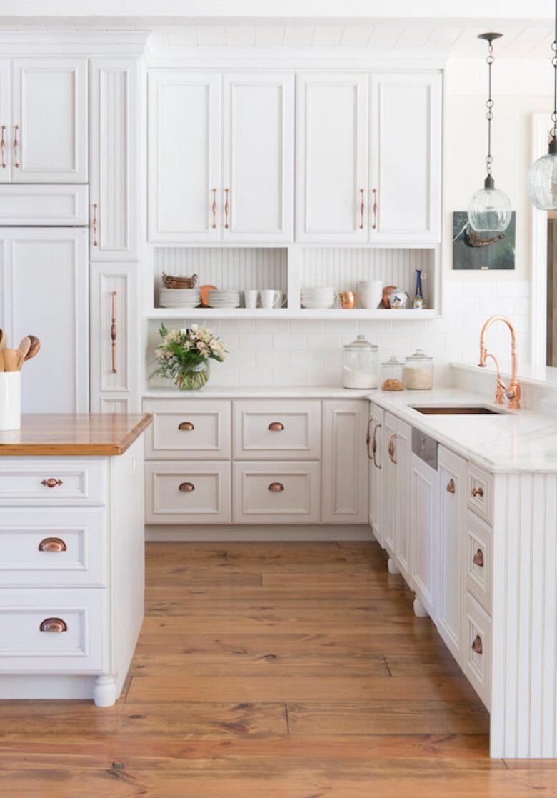 10-idee-e-foto-di-cucina-in-stile-classico-10
