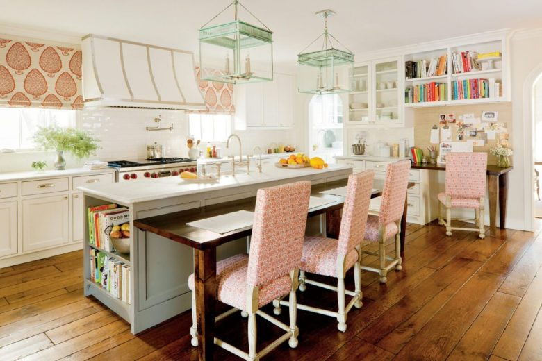 10-idee-e-foto-di-cucina-in-stile-classico-12