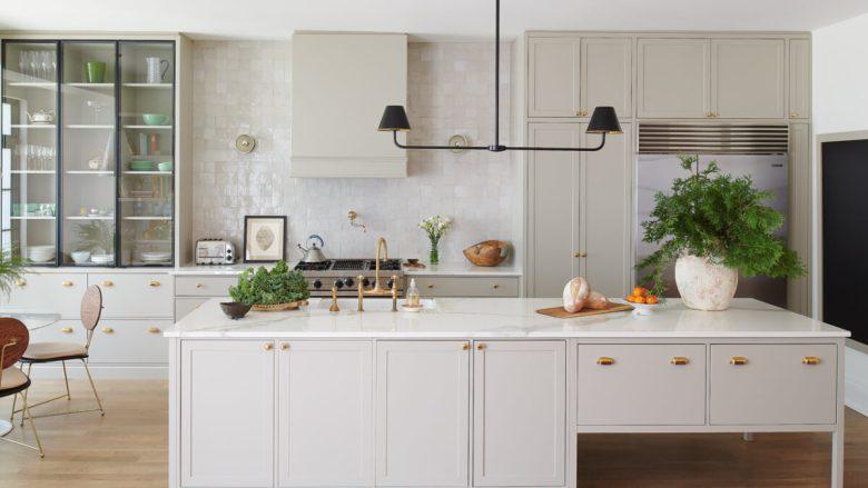 10-idee-e-foto-di-cucina-in-stile-inglese-01