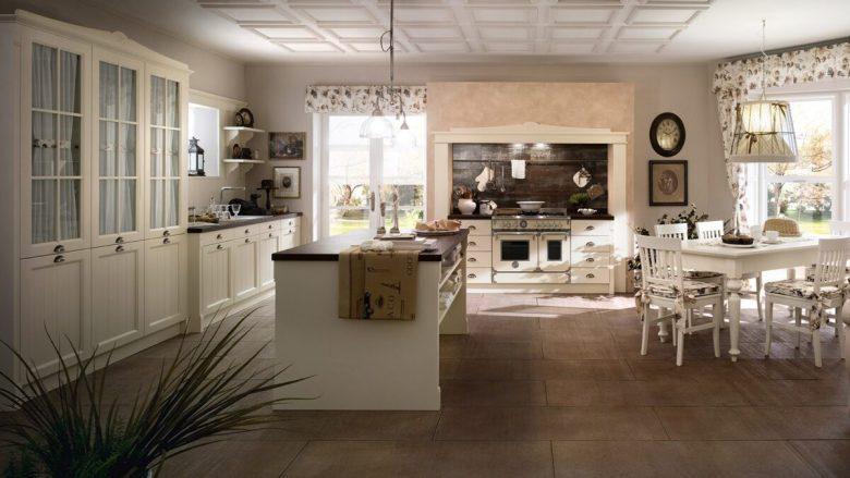 10-idee-e-foto-di-cucina-in-stile-inglese-02