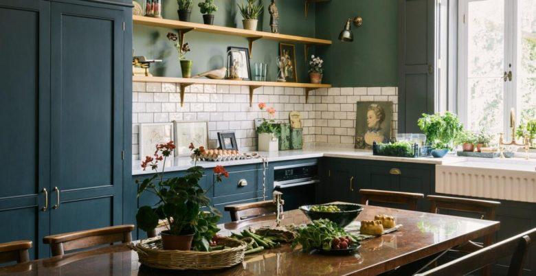 10-idee-e-foto-di-cucina-in-stile-inglese-03