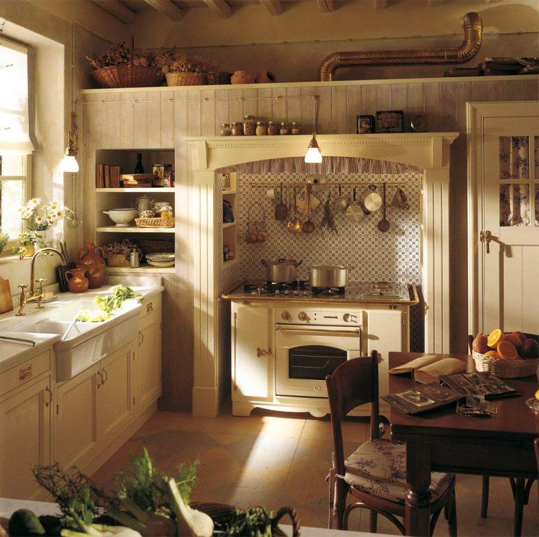 10-idee-e-foto-di-cucina-in-stile-inglese-04