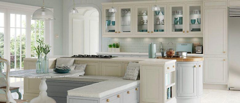 10-idee-e-foto-di-cucina-in-stile-inglese-05