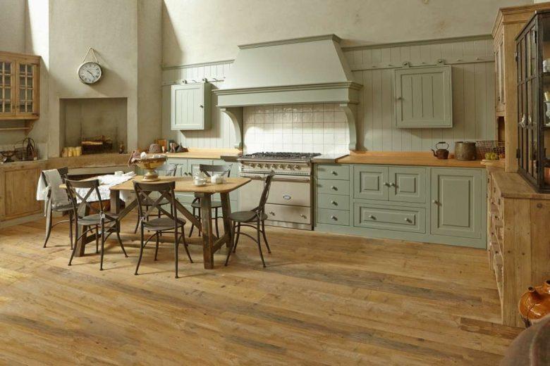 10-idee-e-foto-di-cucina-in-stile-inglese-06