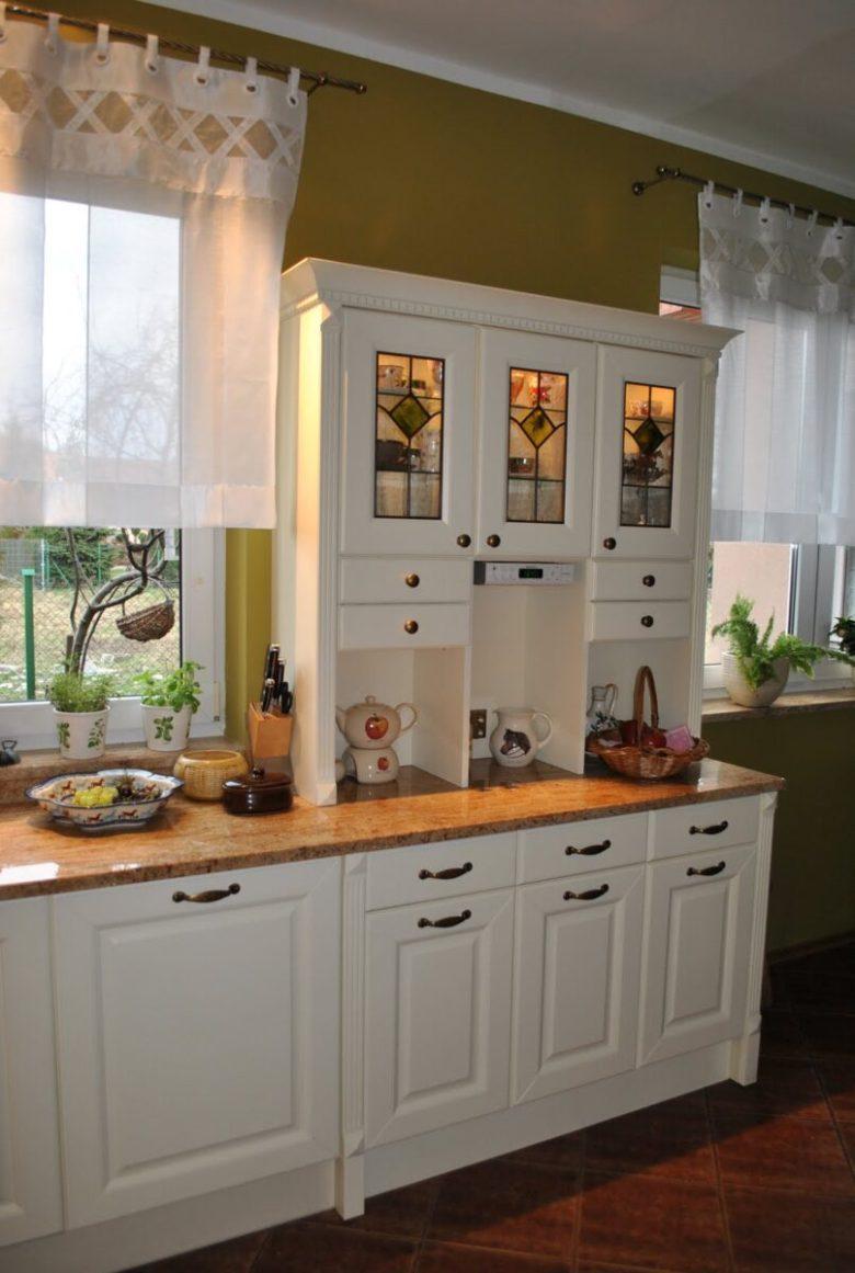 10-idee-e-foto-di-cucina-in-stile-inglese-07