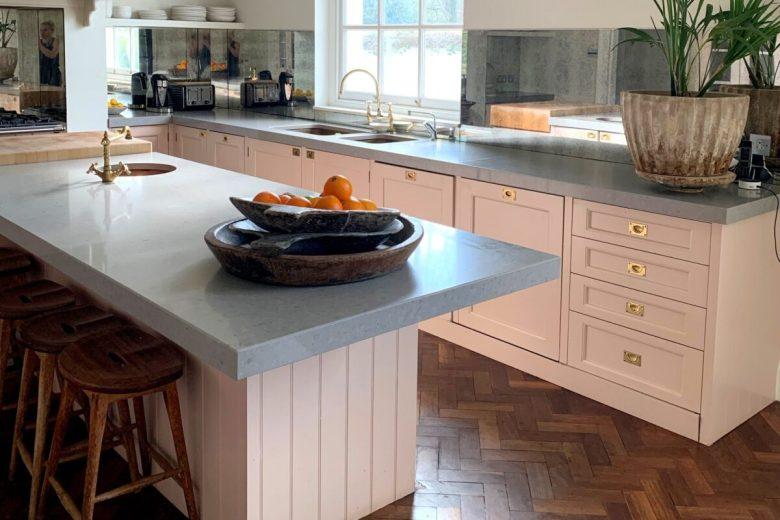 10-idee-e-foto-di-cucina-in-stile-inglese-08
