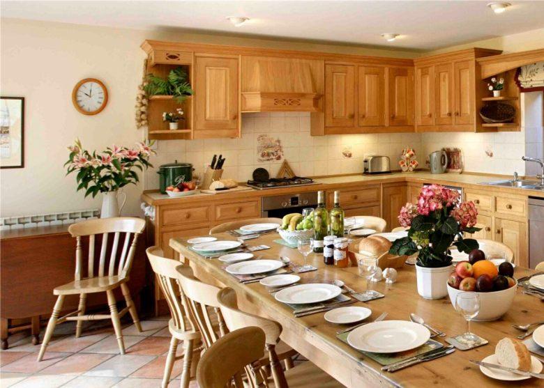 10-idee-e-foto-di-cucina-in-stile-inglese-09
