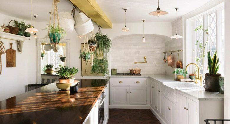 10-idee-e-foto-di-cucina-in-stile-inglese-11