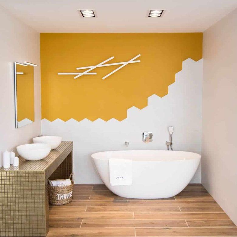 10-idee-e-foto-di-giallo-in-bagno-03
