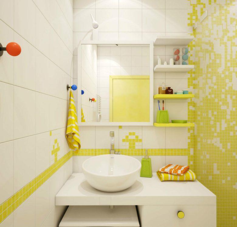 10-idee-e-foto-di-giallo-in-bagno-04