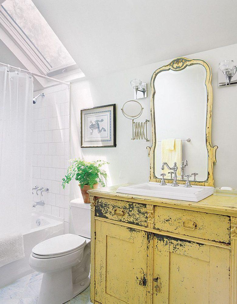10-idee-e-foto-di-giallo-in-bagno-06