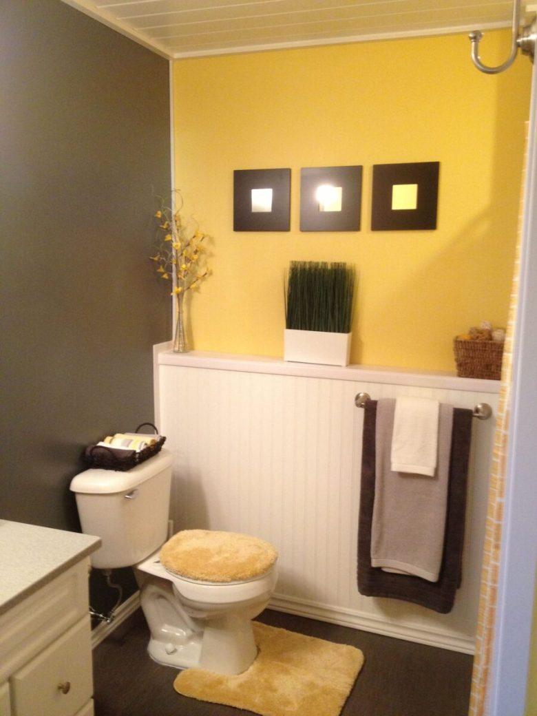 10-idee-e-foto-di-giallo-in-bagno-07
