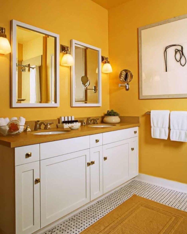 10-idee-e-foto-di-giallo-in-bagno-08