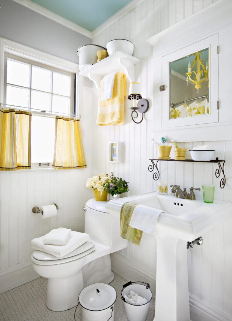 10-idee-e-foto-di-giallo-in-bagno-09