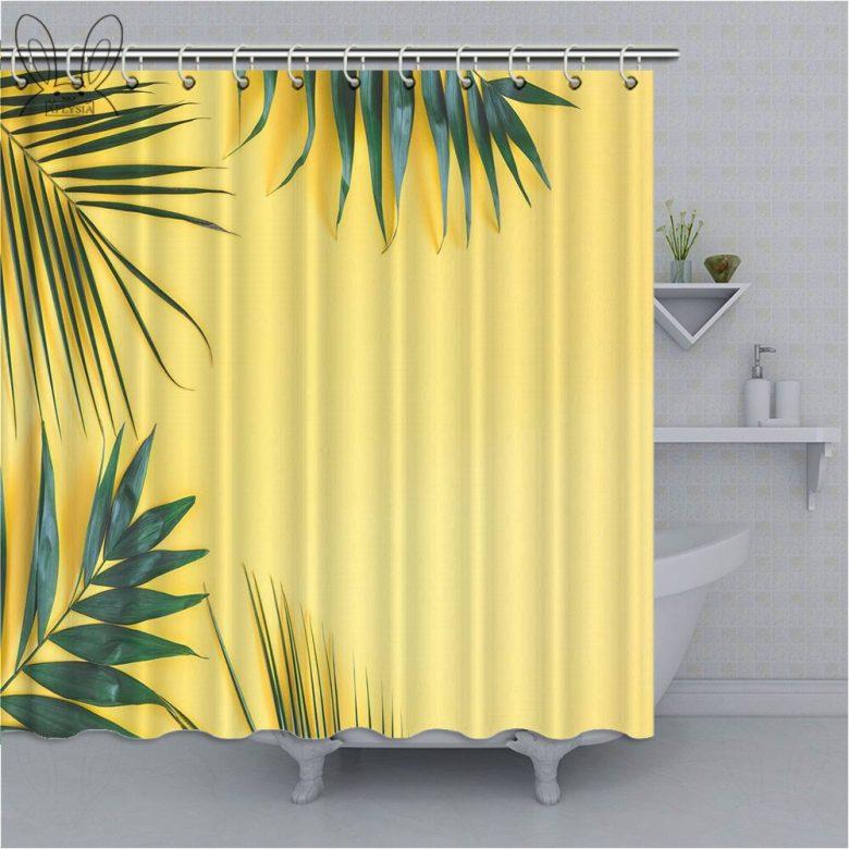 10-idee-e-foto-di-giallo-in-bagno-10