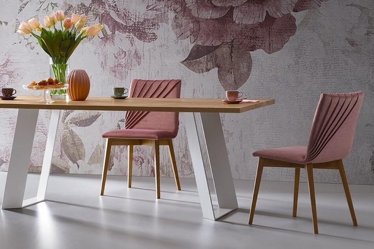 10 idee e foto di sedie per la cucina 4