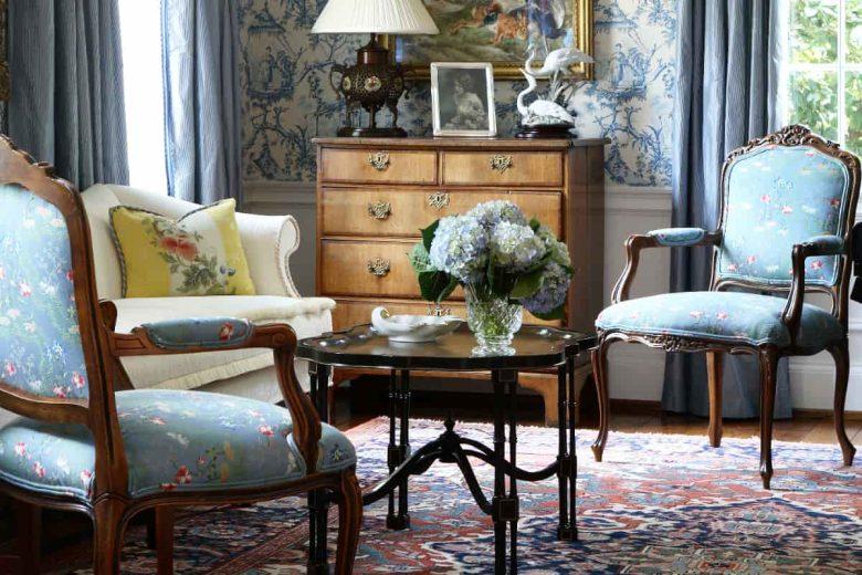 10-idee-e-foto-di-soggiorno-in-stile-inglese-03
