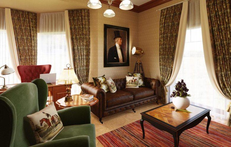 10-idee-e-foto-di-soggiorno-in-stile-inglese-04