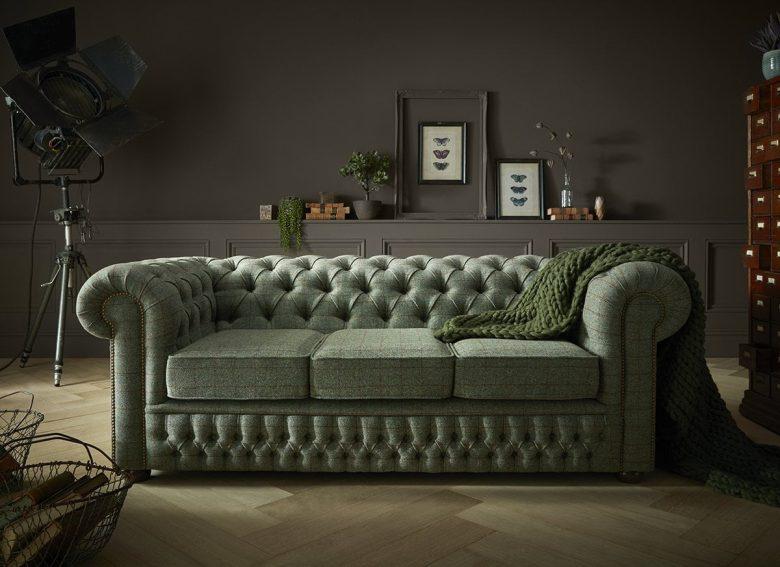 10-idee-e-foto-di-soggiorno-in-stile-inglese-05