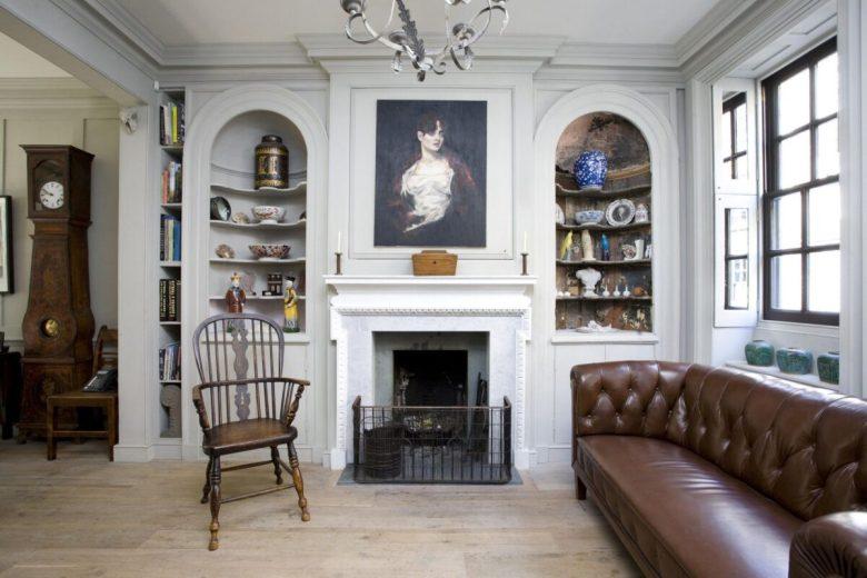 10-idee-e-foto-di-soggiorno-in-stile-inglese-06