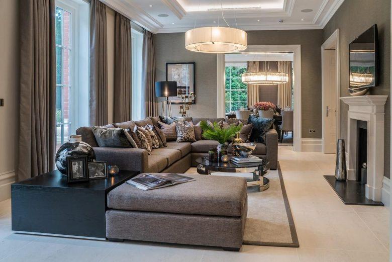 10-idee-e-foto-di-soggiorno-in-stile-inglese-07
