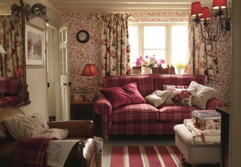 10-idee-e-foto-di-soggiorno-in-stile-inglese-09