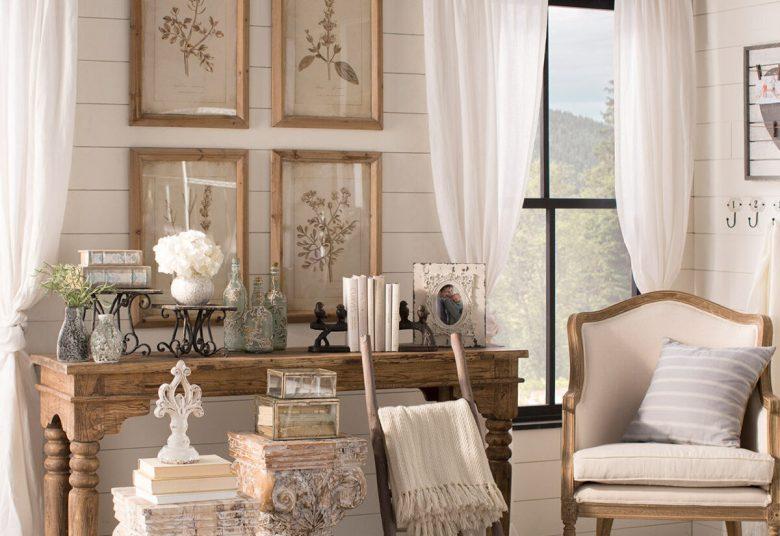 10-idee-e-foto-di-soggiorno-in-stile-provenzali-01