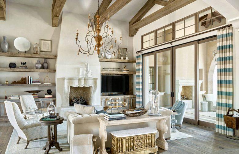 10-idee-e-foto-di-soggiorno-in-stile-provenzali-02