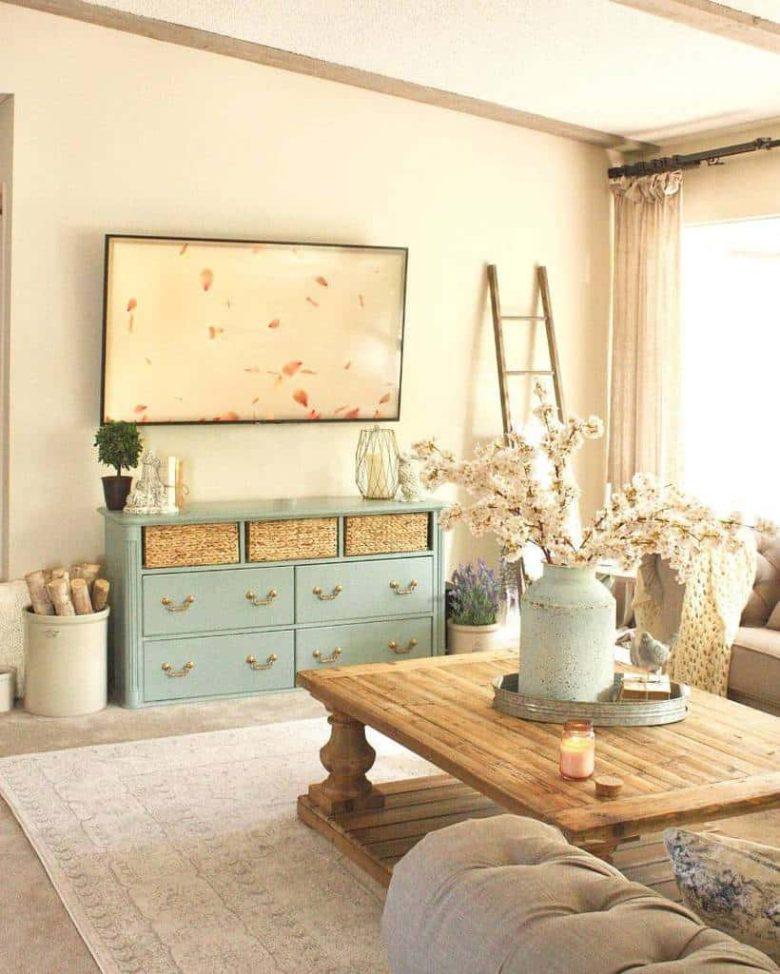 10-idee-e-foto-di-soggiorno-in-stile-provenzali-03