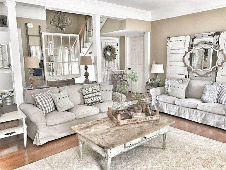 10-idee-e-foto-di-soggiorno-in-stile-provenzali-04
