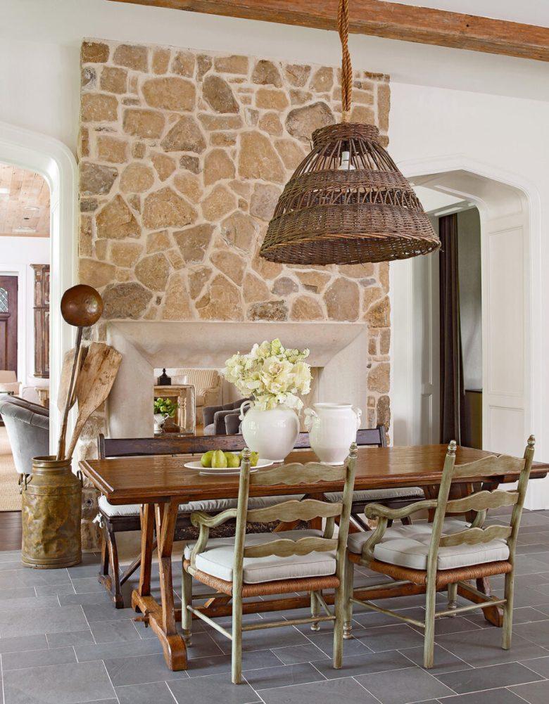 10-idee-e-foto-di-soggiorno-in-stile-provenzali-06