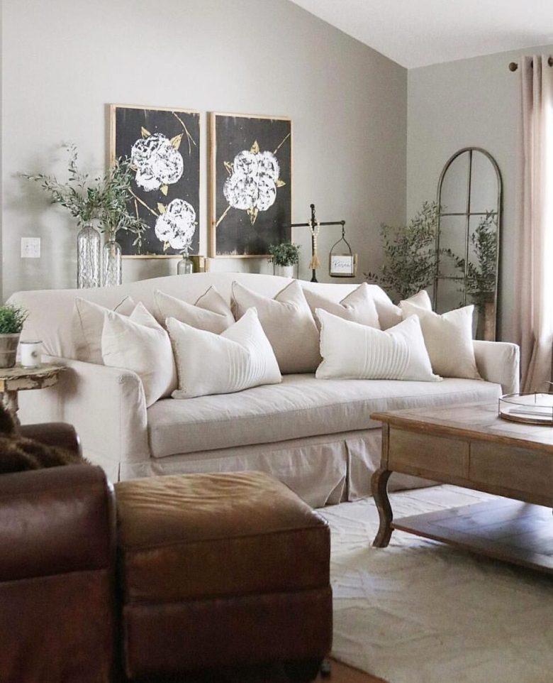 10-idee-e-foto-di-soggiorno-in-stile-provenzali-07