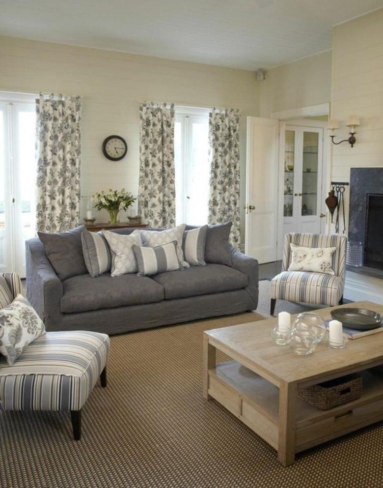 10-idee-e-foto-di-soggiorno-in-stile-provenzali-08