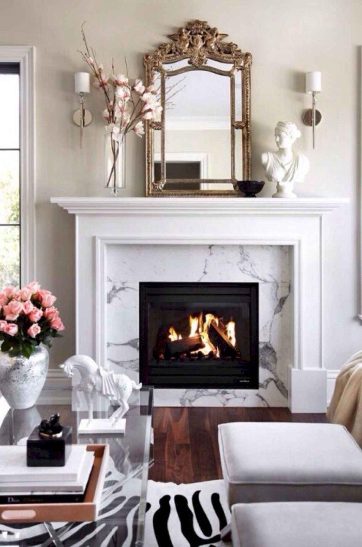 10-idee-e-foto-di-soggiorno-in-stile-provenzali-09