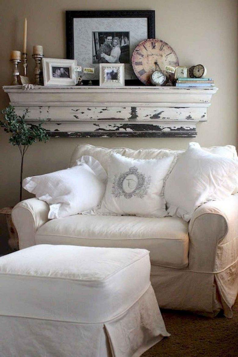 10-idee-e-foto-di-soggiorno-in-stile-provenzali-10